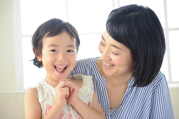 pediatric_img_002